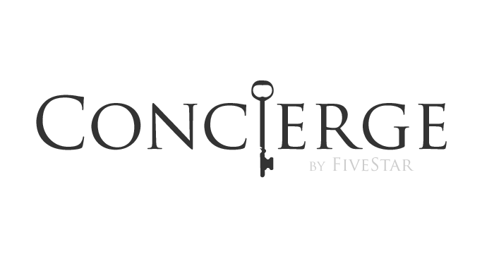 Dedicated Concierge Services