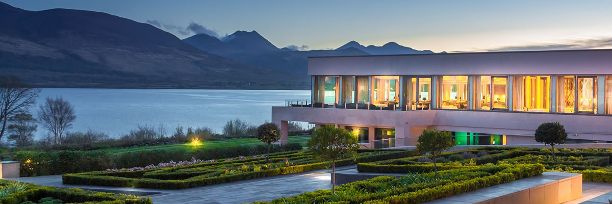 5 star luxury hotels self catering b bs ireland and uk for Top luxury hotels uk