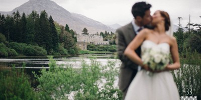 Top Ten Wedding Venues 2018