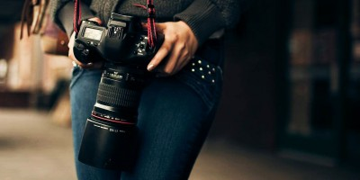 Apply for Freelance Photographers