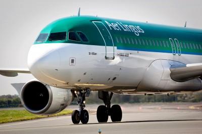 Ireland Tourism Boom Hits €8 Billion Annually
