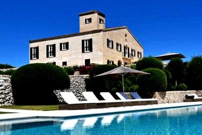 Exclusive Weddings Menorca