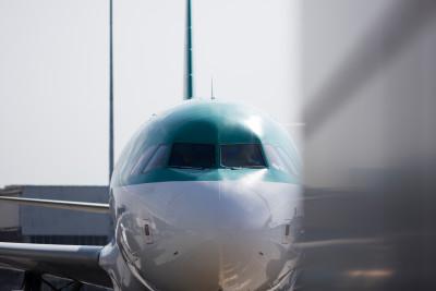 <p>Airlines burning  cash at alarming rate<span></span><br></p>