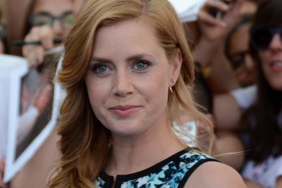 <p>Hollywood Stars Heading to Dublin for Disney's Enchanted Sequel</p>