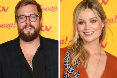 <p>Is Love Island's Ian Stirling the worlds best voiceover?<span></span></p>