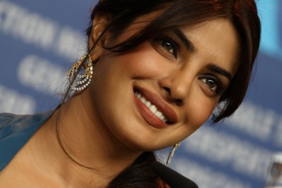 Priyanka Chopra: The 5 Star Wedding of the Year
