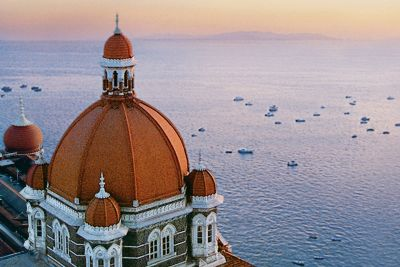 <p>Inside the world's best 5-star hotels - 2021<span></span><br></p>