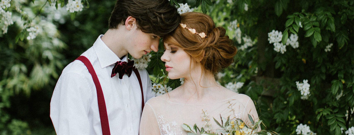 Longueville: Is this ireland's Dreamiest Wedding Venue?