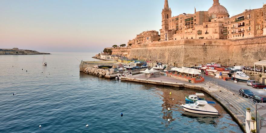 Malta dating websites