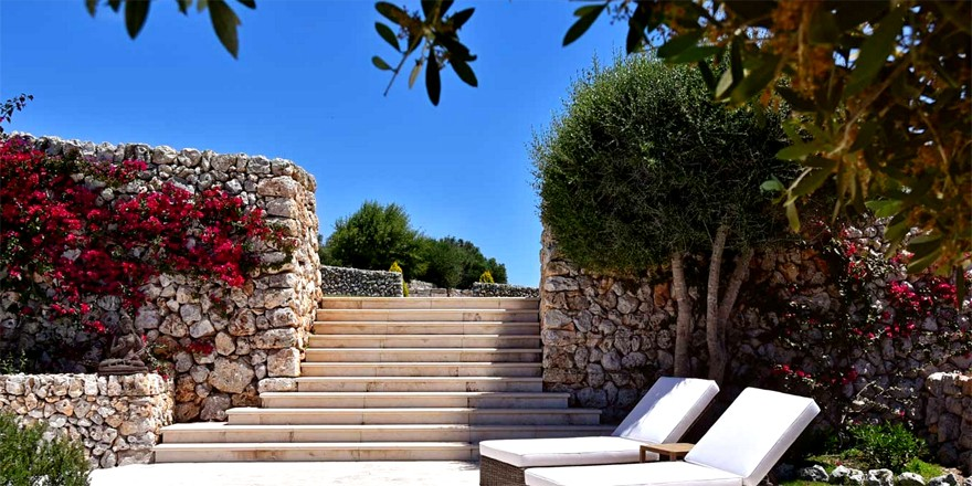 Exclusive Weddings Menorca