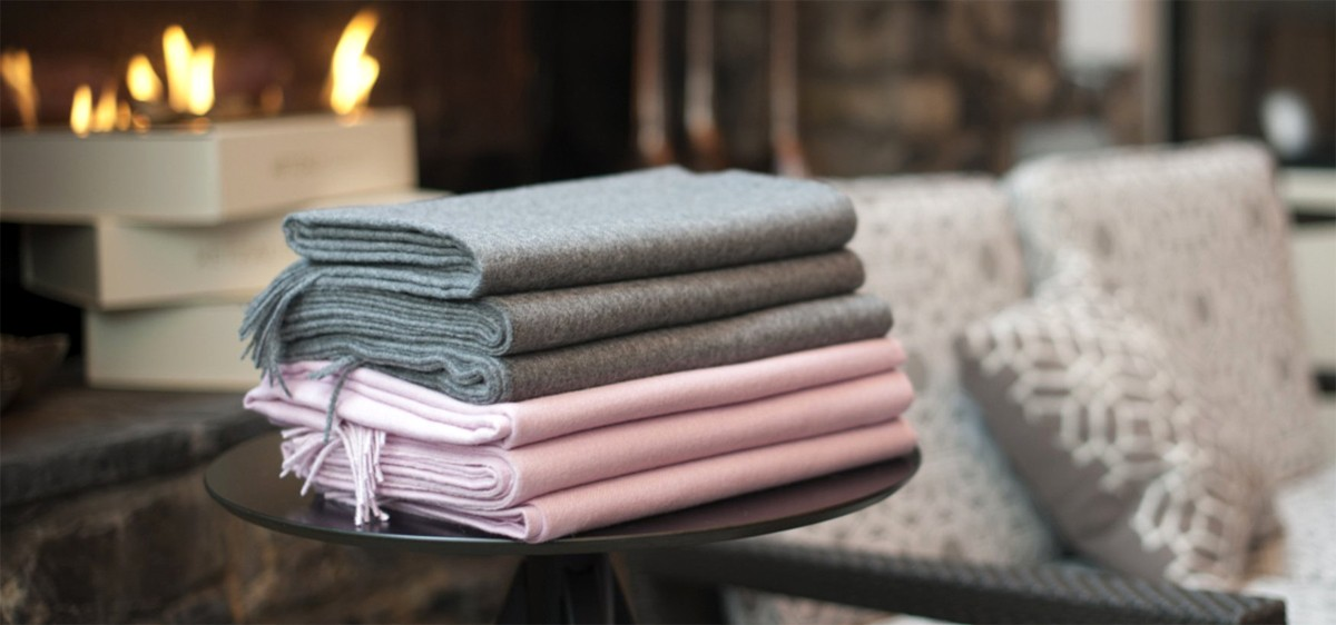 <p>Ketzal Collection – Ireland's Newest Luxury Brand<span></span></p>
