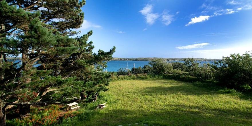 Spectacular home on Wild Atlantic Way