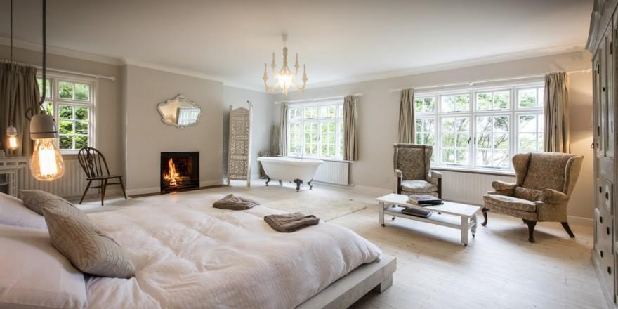 Five Star Luxury Rentals Bantry Bay