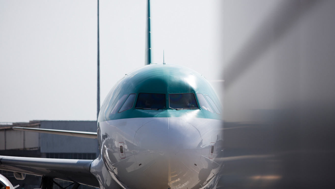 Airport testing can save Air Transport Industry..