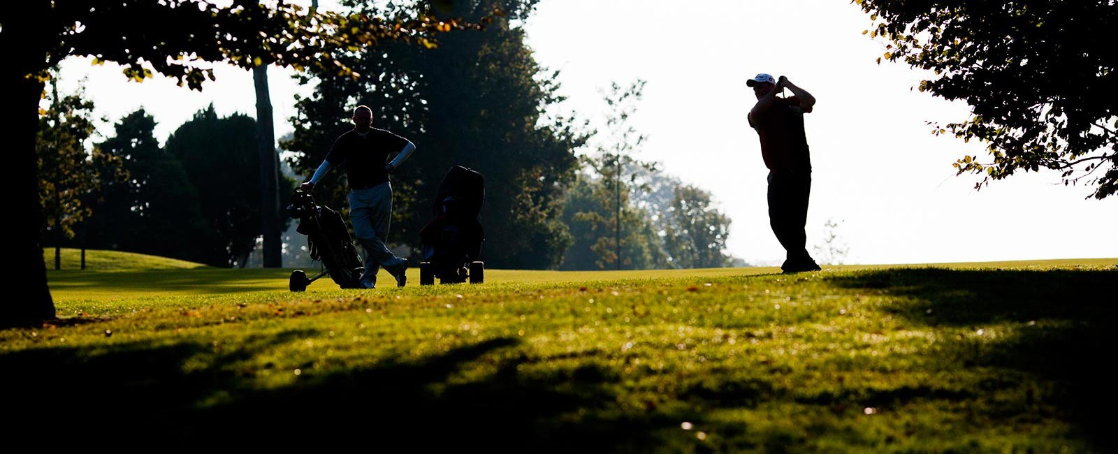<p>Grab Your Clubs: 3 Great 5-Star Golf Getaways in Ireland<span></span></p>