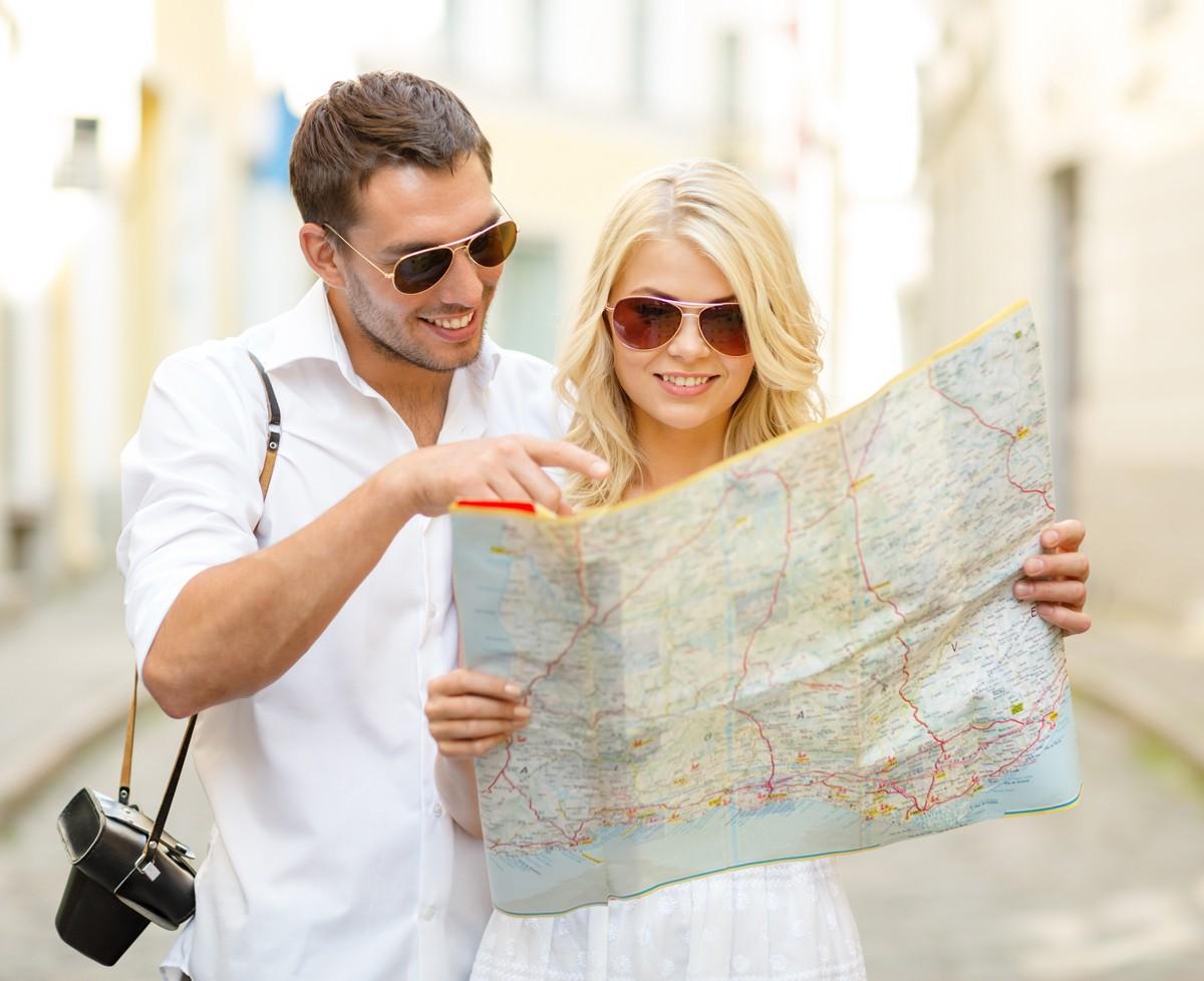 Luxury Travel - book5star.com