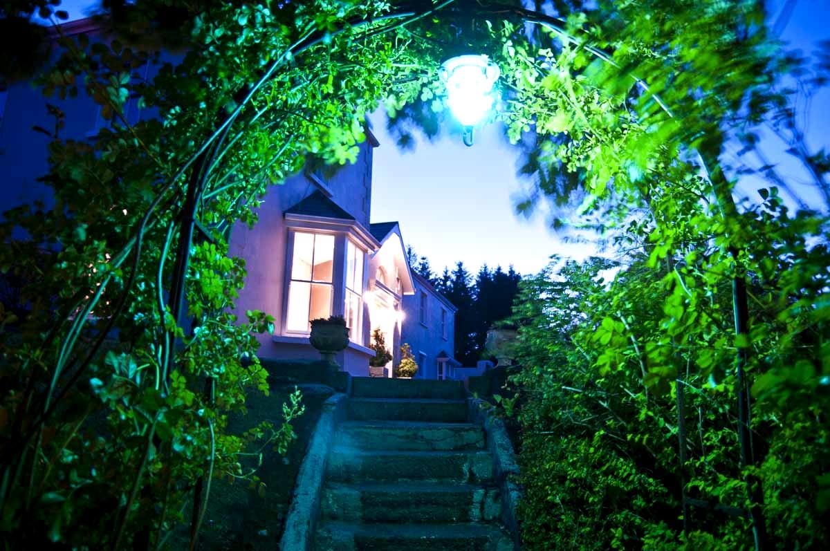 Sunnybank House , Clifden, Galway